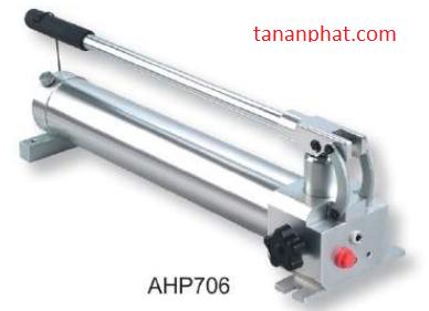 bom-tay-thuy-luc-AHP706