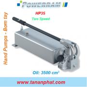 bom-tay-thuy-luc-HP35