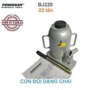 doi- thuy-luc-22tan-BJ220