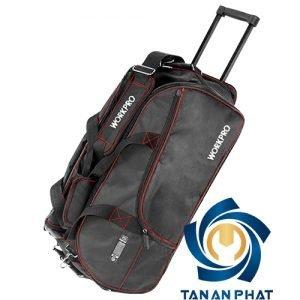 Túi đựng dụng cụ chuyên nghiệp WORKPRO W081019
