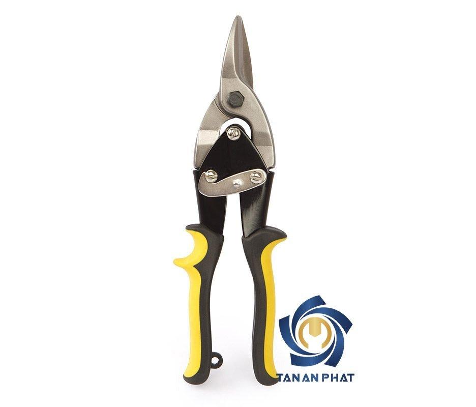 Kìm cắt thiết mũi thẳng WORKPRO W015012