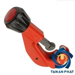 Dụng cụ cắt ống đồng 3-32mm ENDURA E7082