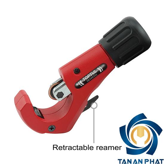 Dụng cụ cắt ống đồng TOPTUL SEAA0332