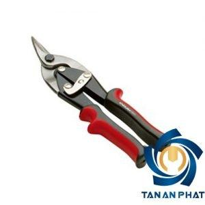 Kìm cắt thiết nghiêng trái ENDURA E5516
