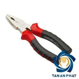 Kìm răng (điện) cao cấp 8 inches ENDURA E5333