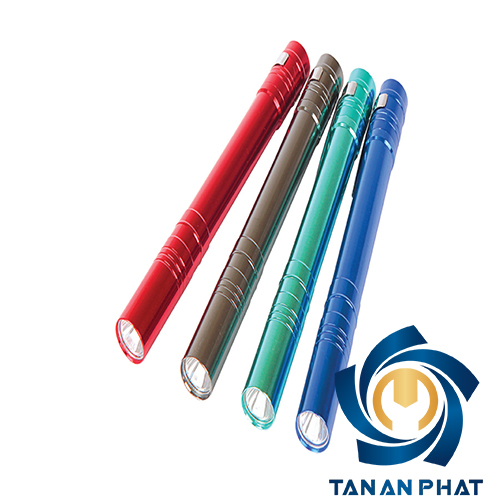 Bộ đèn bút bi 4 chi tiết EVERBRITE E007028