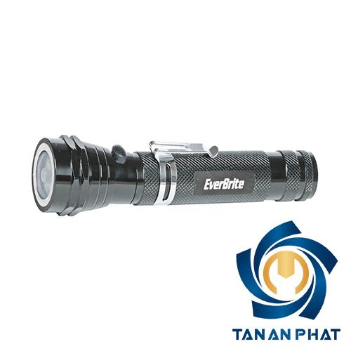 Đèn LED từ tính EVERBRITE E011001