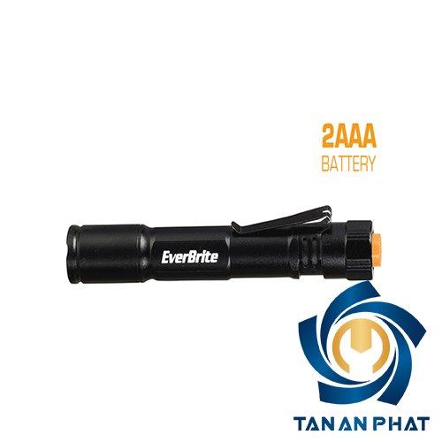 Đèn pin EverBrite E011008