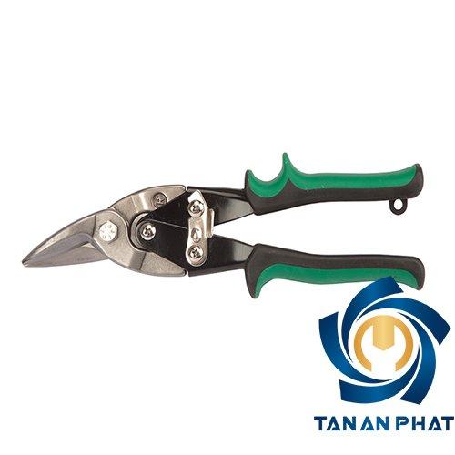 Kìm cắt thiết nghiêng phải WORKPRO W015013