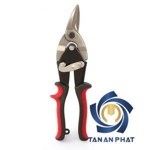 Kìm cắt thiết nghiêng trái WORKPRO W015011
