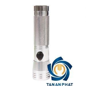 Đèn pin 9 bóng LED EVERBRITE E011074