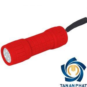 Đèn LED siêu sáng EVERBRITE E012026