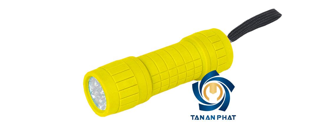 Đèn LED siêu sáng EVERBRITE E012027