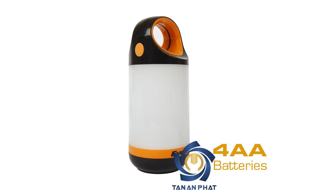 Đèn lồng xách tay EVERBRITE E041010
