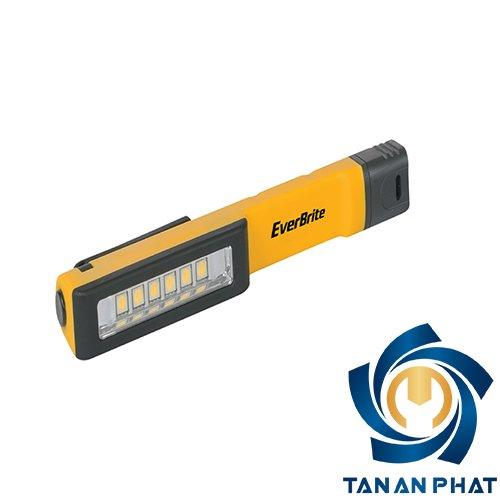 Đèn 6 bóng LED bỏ túi EVERBRITE E101004