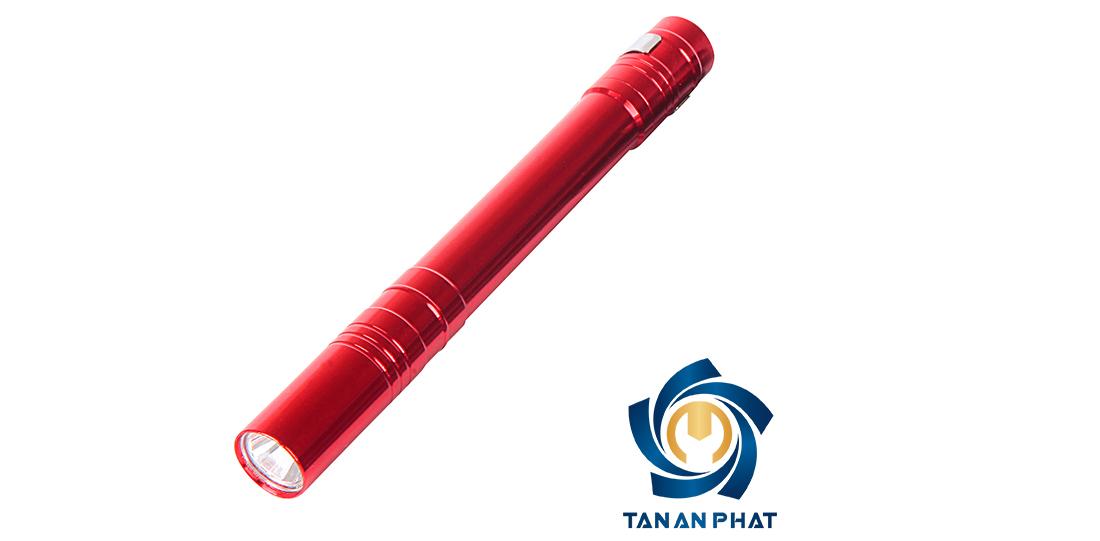 Đèn bút bi đa năng EVERBRITE E101024