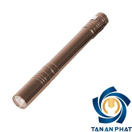 Đèn bút bi đa năng EVERBRITE E101025