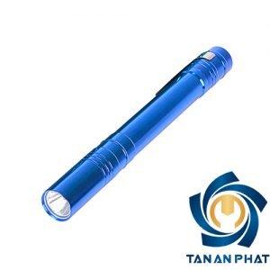 Đèn bút bi đa năng EVERBRITE E101026