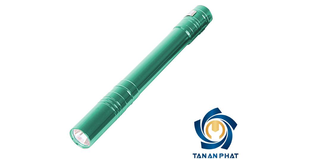 Đèn bút bi đa năng EVERBRITE E101027