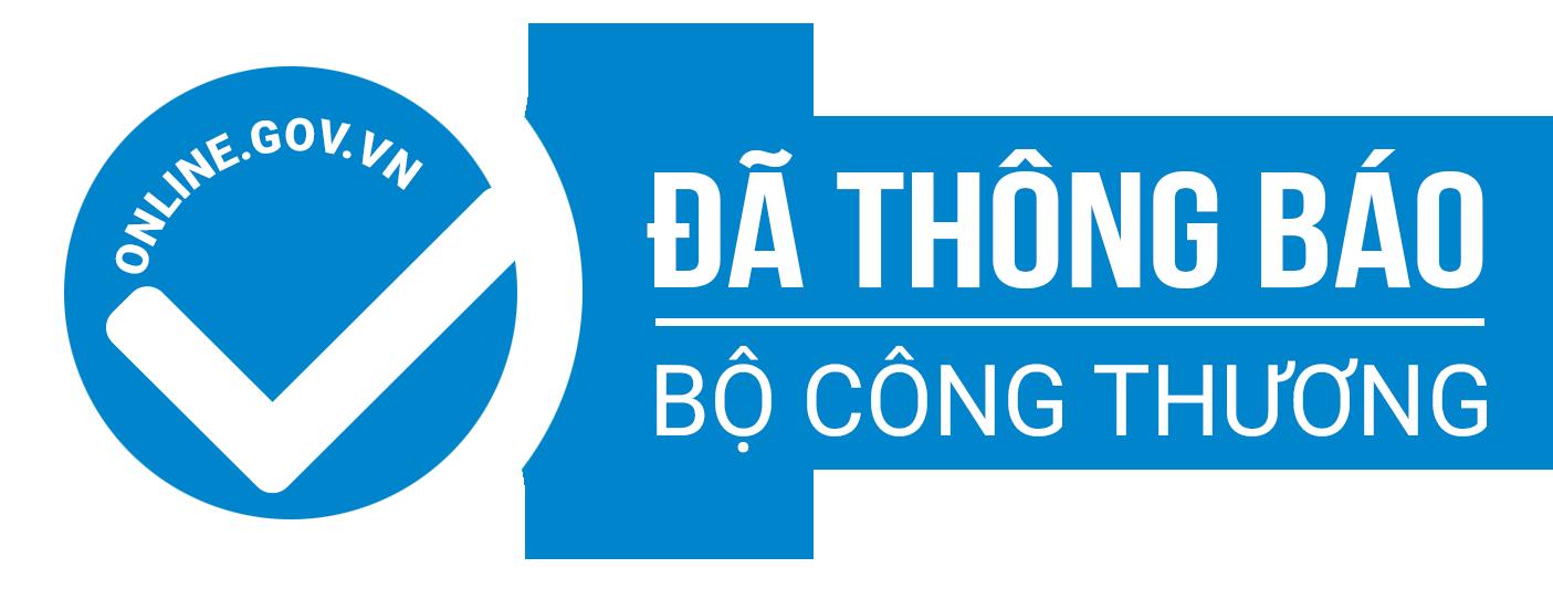 dathongbao-logo