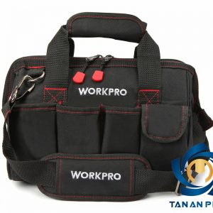 tui-cong-cu-12''-workpro-w081020