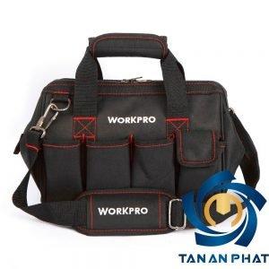 tui-dung-cong-cu-dang-khoa-keo-workpro-w081022