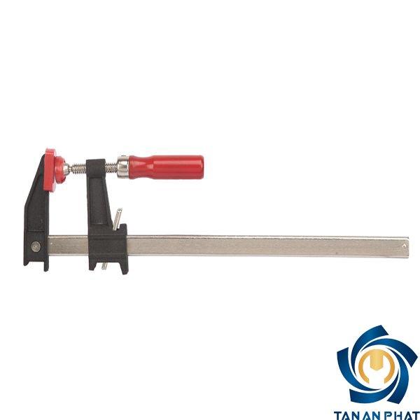 ETO kẹp gỗ chữ C 6 inch