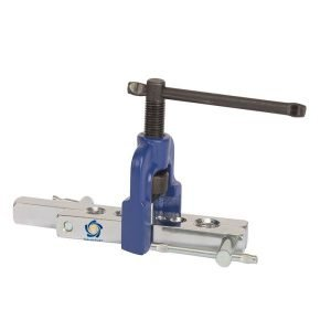 bộ ống loe workpro w103005