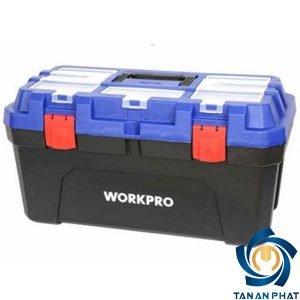 thùng đựng dụng cụ workpro