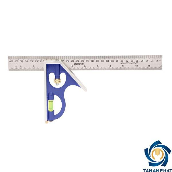thước đo góc đa năng