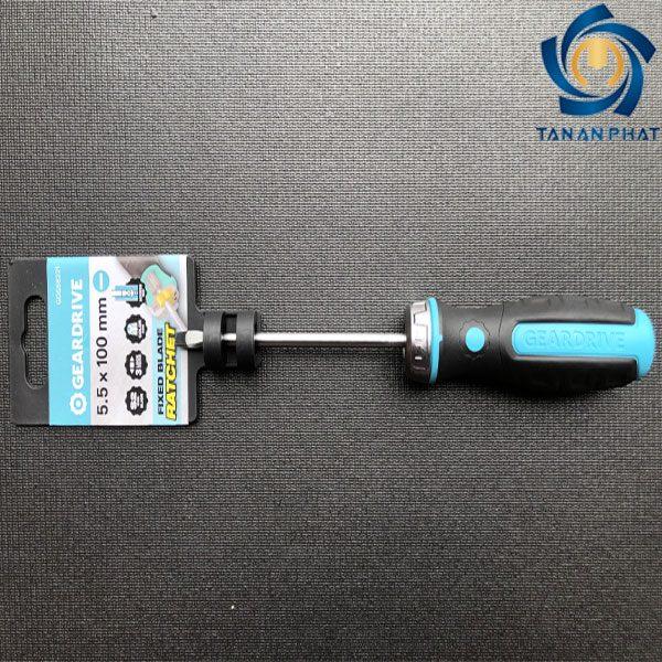 tua-vit-Greadrive-GDS2221