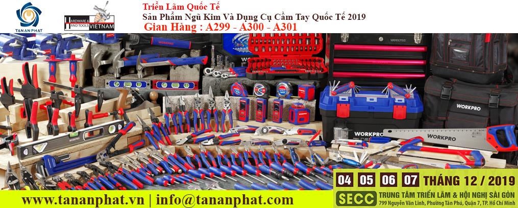 banner-Trien-lam-quoc-te-hardware-tools-2019-1