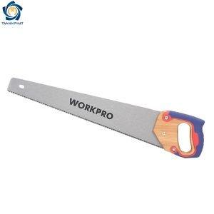 cua-cam-tay-workpro-W016029