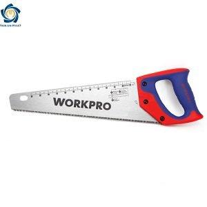 cua-cam-tay-workpro-W016034