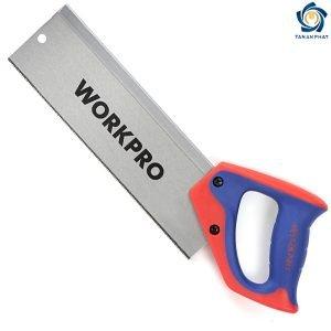 cua-cam-tay-workpro-W016039