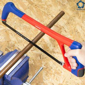 cua-cam-tay-workpro-w016007-1