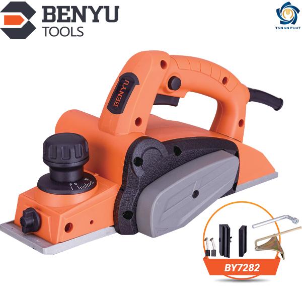 may-bao-benyu-tools-BY7282