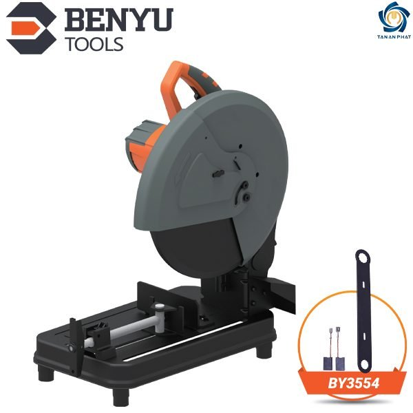 may-cat-sat-benyu-tools