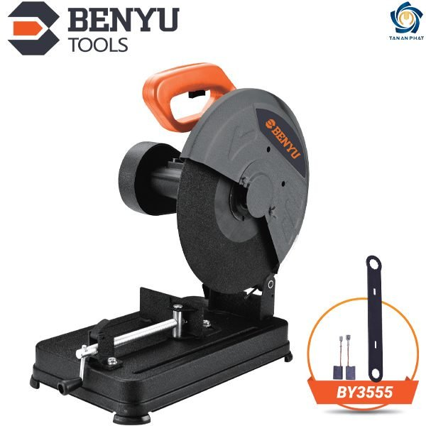 may-cat-sat-benyu-tools-BY3555