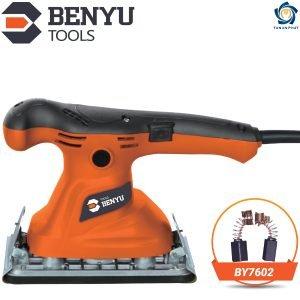 may-cha-nham-benyu-tools-BY7602