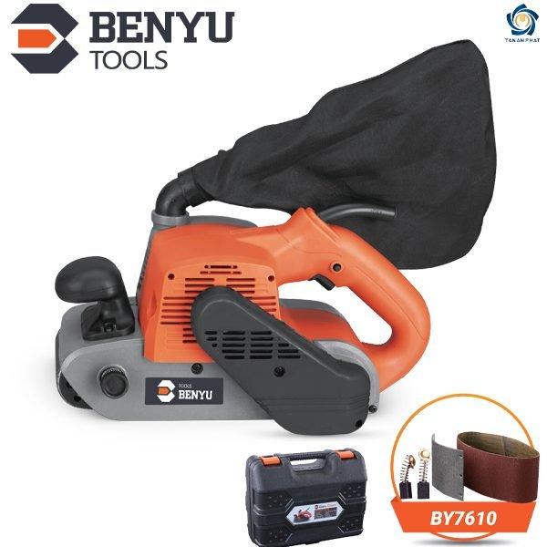 may-cha-nham-benyu-tools-BY7610