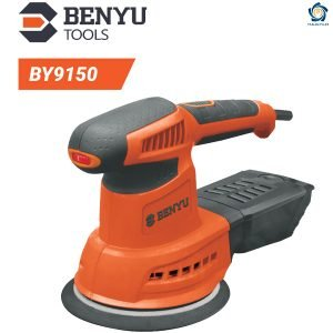 may-cha-nham-benyu-tools-BY9150