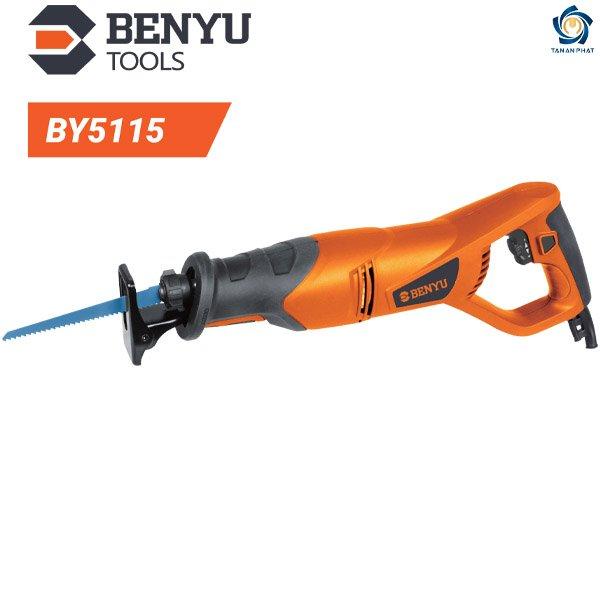 may-cua-kiem-benyu-BY5115