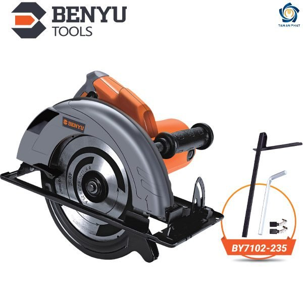 may-cua-kiem-benyu-BY7102