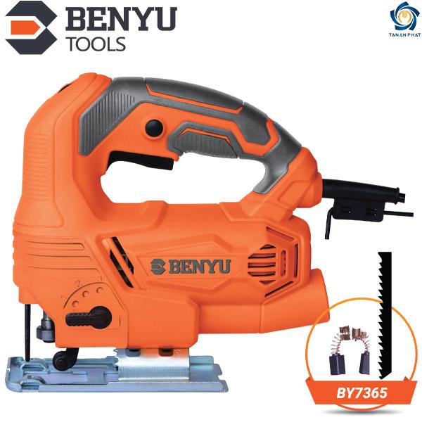 may-cua-long-benyu-BY7365