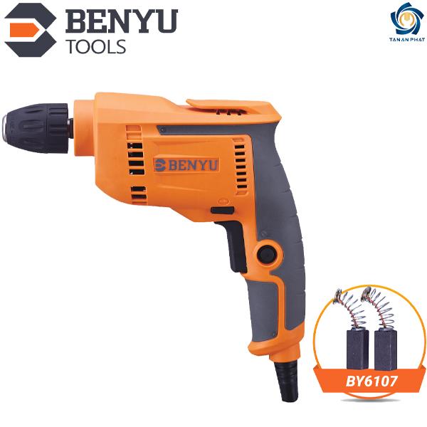 may-khoan-BenYu-Tools-BY6107