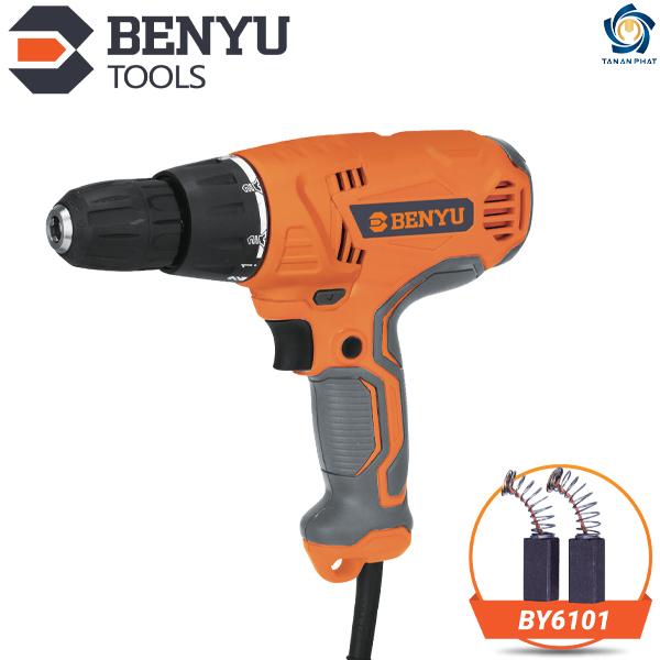 may-khoan-benyu-tools-BY6101