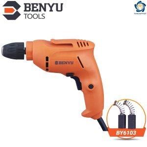 may-khoan-benyu-tools-BY6103