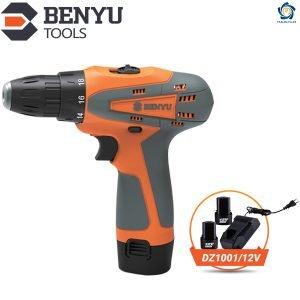 may-khoan-pin-benyu-tools-DZ1001