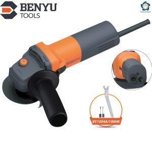 may-mai-goc-benyu-1004A